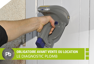 Diagnostic immobilier Vaujours